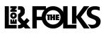 THE FOLKS LOGOÜBERARBEITUNG 02