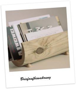 Briefhalter (9)
