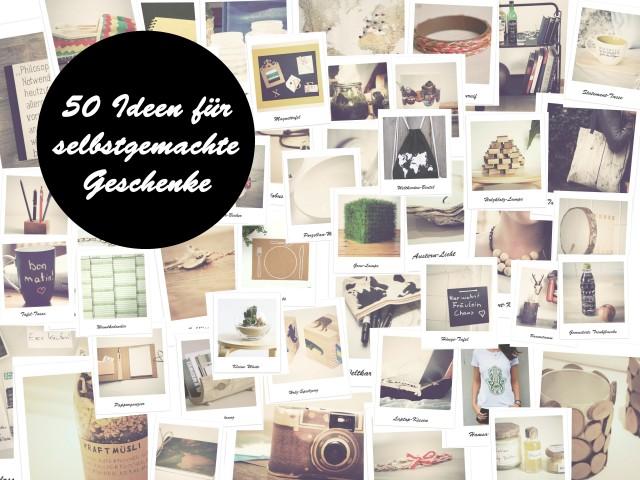 schere leim papier. Black Bedroom Furniture Sets. Home Design Ideas