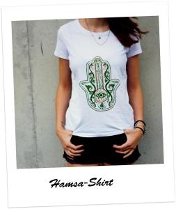 hamsa_blog (1)
