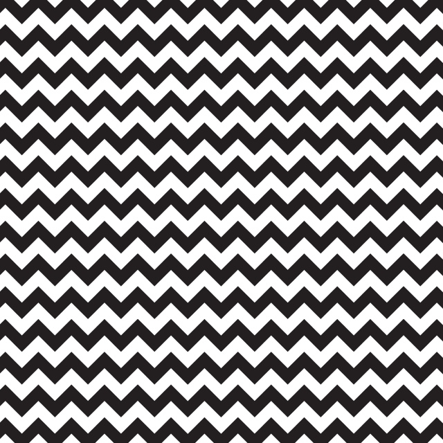 black-and-white-chevron1